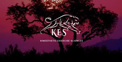 KES Fitness | Kinesthetic Exercise Sciences